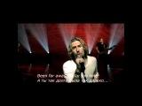 Клип - Nickelback - Far Away - Далеко от тебя (Rus Sub)