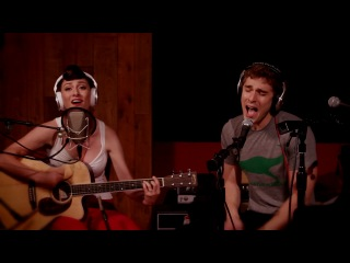 Eminem - Lighters ft. Bruno Mars & Royce Da 5'9 (Cover by KarminMusic)