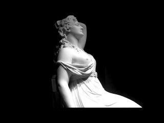 Snowgoons feat. Virtuoso - Statue