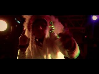 Riverdance - 2011