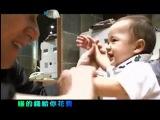 Младенец на $30 000 000 (Музыкальный клип) (12+)